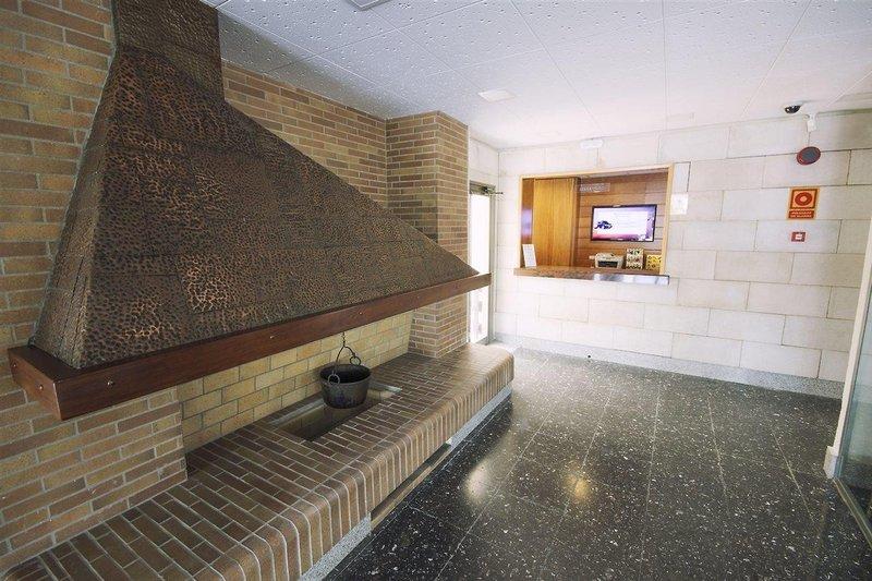 azuLine Hotel S'Anfora & Fleming in Sant Antoni de Portmany, Ibiza WEL