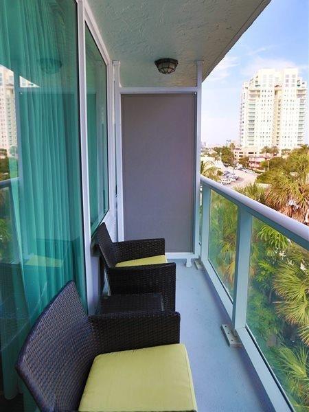 Best Western Plus Oceanside Inn in Fort Lauderdale, Florida - Ostküste TE