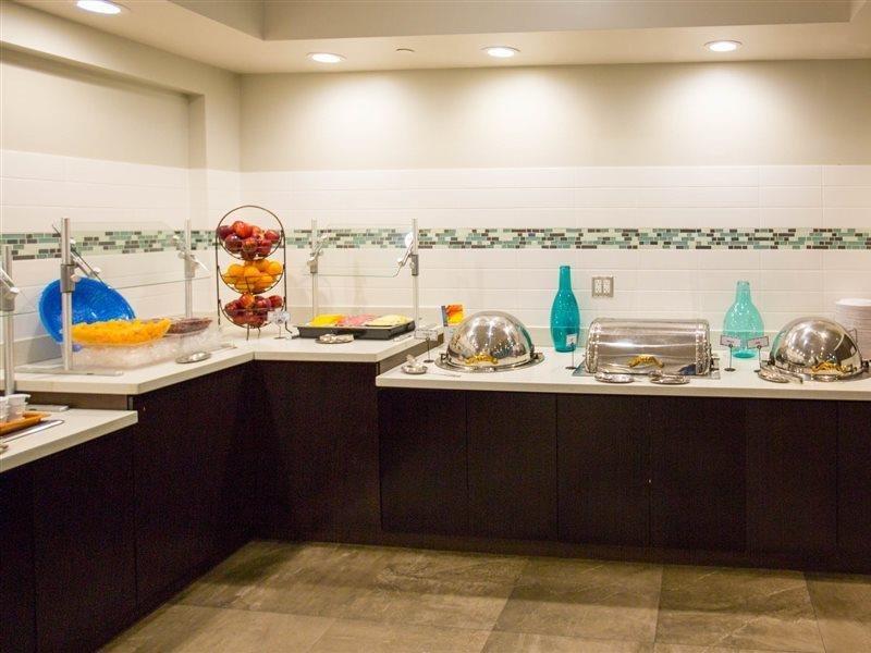 Best Western Plus Oceanside Inn in Fort Lauderdale, Florida - Ostküste L