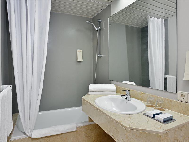 Sol Cala d'Or Apartamentos in Cala d'Or, Mallorca BD