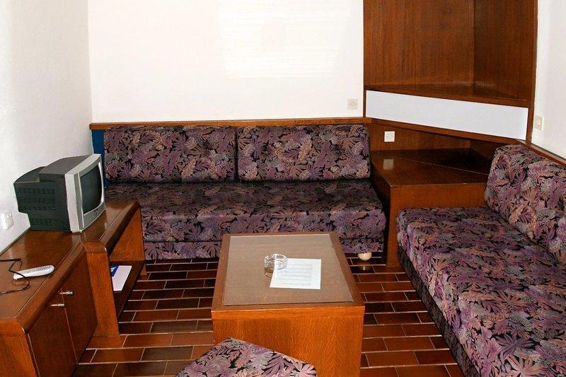 Trim Apartments in Stari Grad, Kroatien - weitere Angebote W