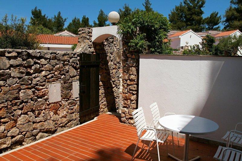Trim Apartments in Stari Grad, Kroatien - weitere Angebote TE