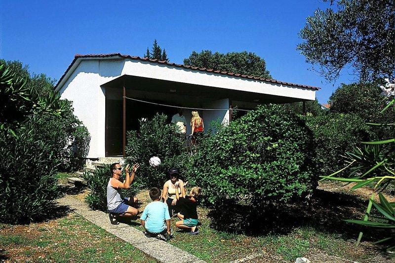 Trim Apartments in Stari Grad, Kroatien - weitere Angebote GA