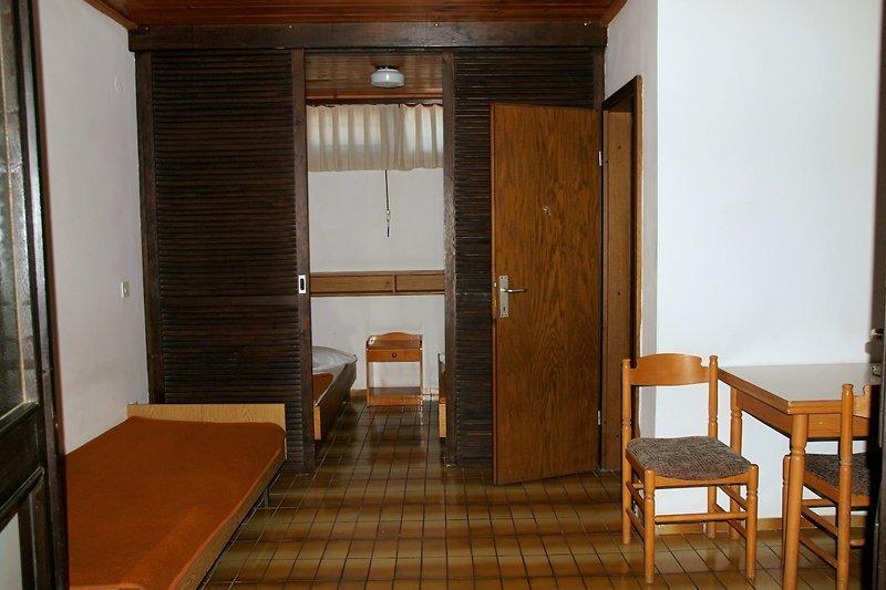 Trim Apartments in Stari Grad, Kroatien - weitere Angebote