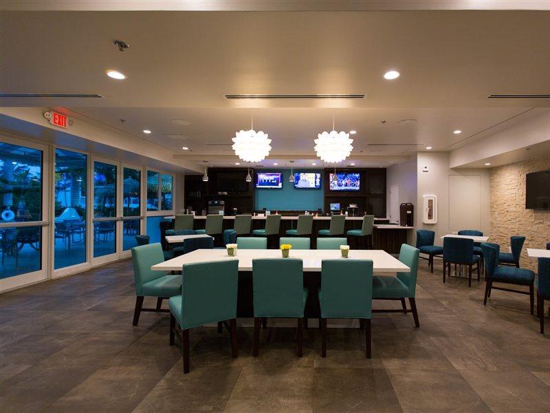 Best Western Plus Oceanside Inn in Fort Lauderdale, Florida - Ostküste