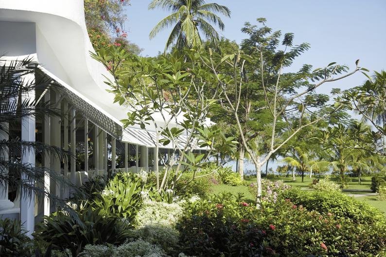 Golden Sands Resort by Shangri-La in Batu Ferringghi, Malaysia - Pulau Penang A