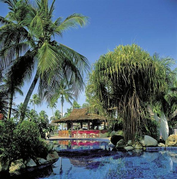 Golden Sands Resort by Shangri-La in Batu Ferringghi, Malaysia - Pulau Penang GA