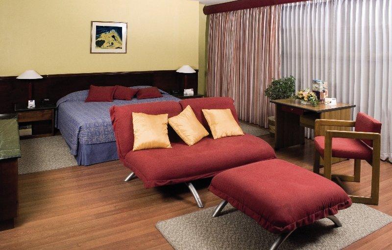 Palma Real Hotel & Casino in San Jose, Costa Rica - San Jose` & Umgebung W