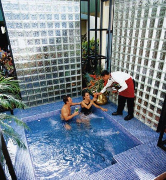 Palma Real Hotel & Casino in San Jose, Costa Rica - San Jose` & Umgebung P