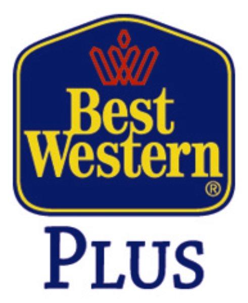 Best Western Plus Hotel Hong Kong in Hong Kong Island, China - Hongkong & Umgebung