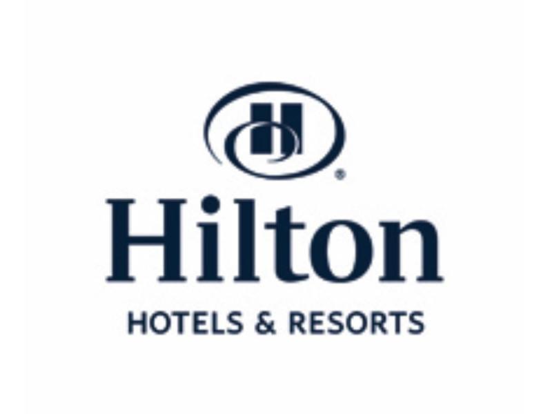 Hilton Windhoek in Windhoek, Namibia - Windhoek
