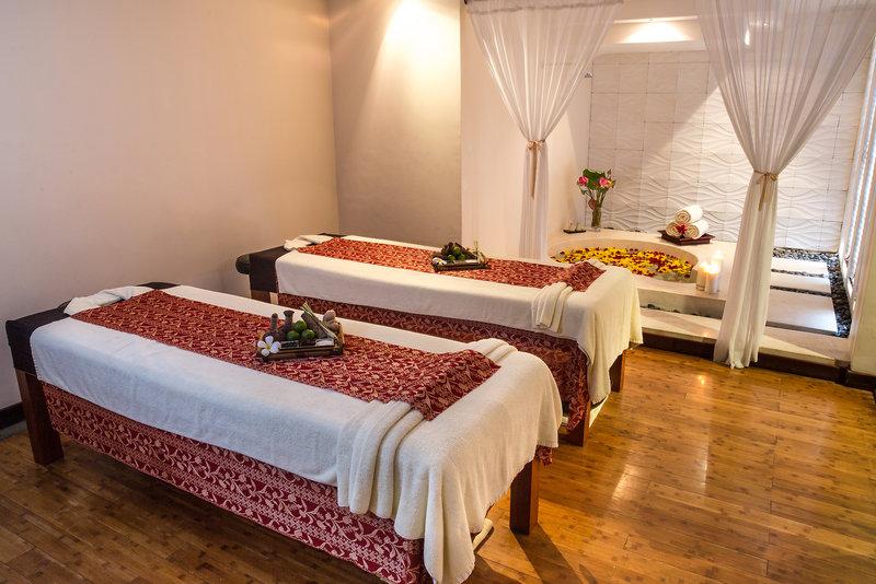Anantara Hoi An Resort in Hoi An, Vietnam WEL