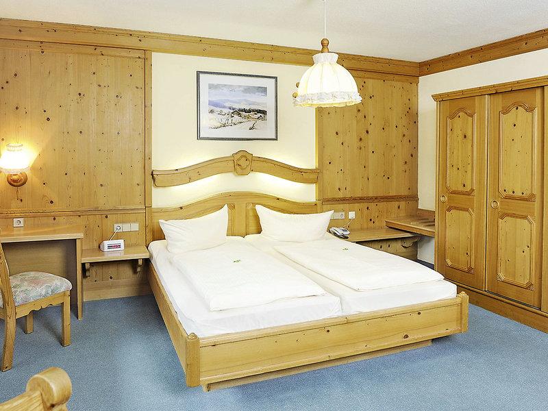 Arberkönig Wellness & Spa Hotel in Bayerisch Eisenstein, Bayerischer & Oberpfälzer Wald W