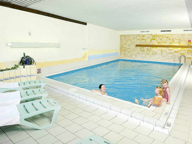 Arberkönig Wellness & Spa Hotel in Bayerisch Eisenstein, Bayerischer & Oberpfälzer Wald
