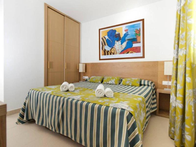 Vacances Menorca Resort in Ciutadella de Menorca, Menorca W