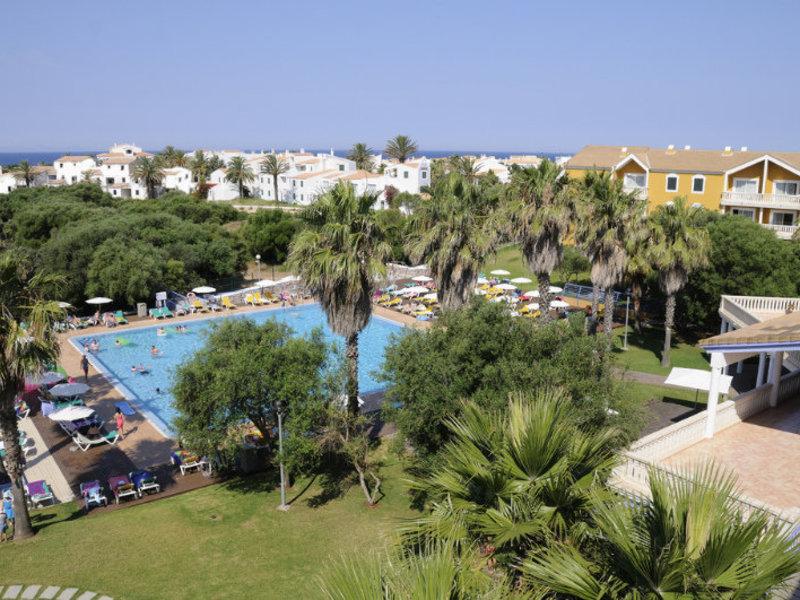 Vacances Menorca Resort in Ciutadella de Menorca, Menorca A