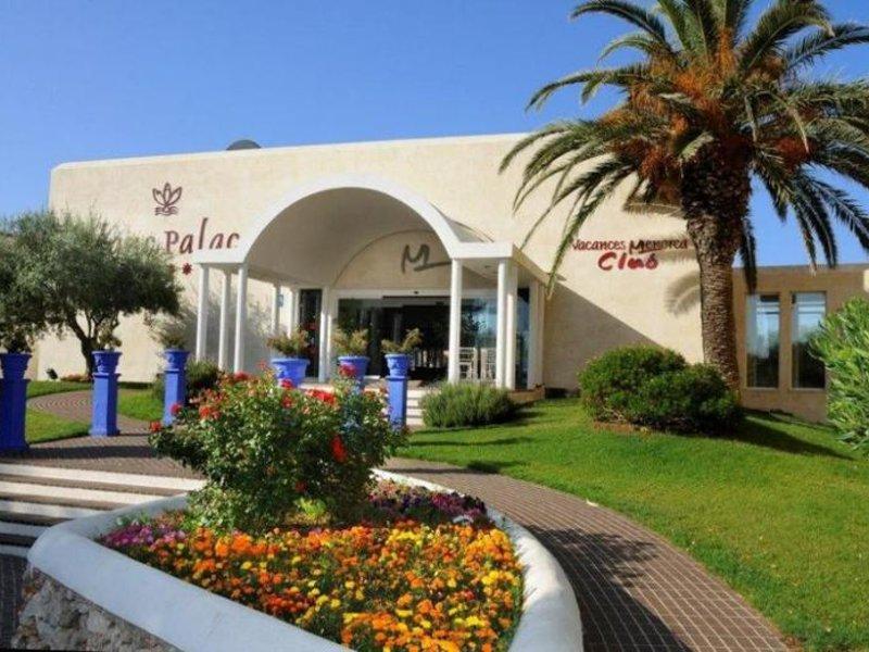 Vacances Menorca Resort in Ciutadella de Menorca, Menorca GA