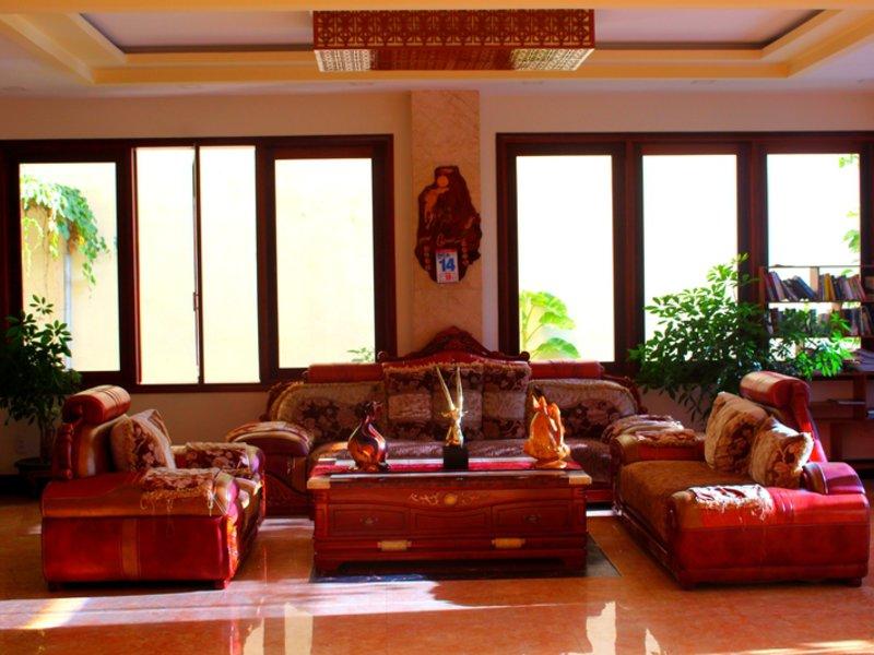 Kim An Hoi An Hotel & Spa in Hoi An, Vietnam BA
