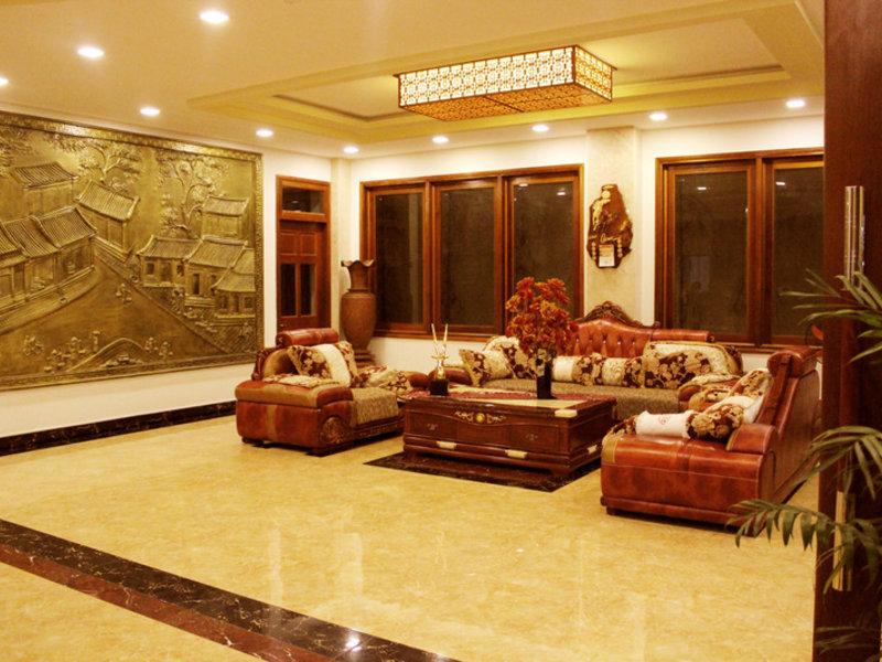 Kim An Hoi An Hotel & Spa in Hoi An, Vietnam WEL