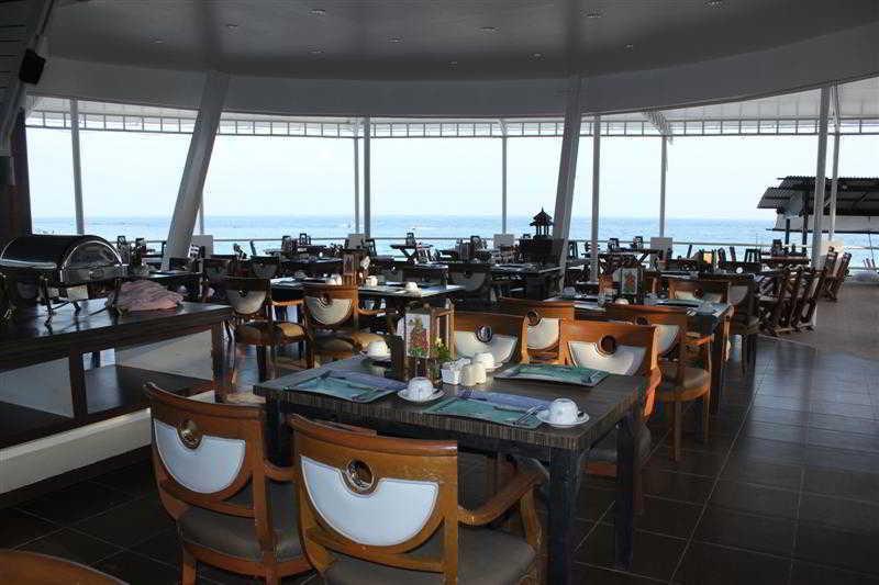 Al's Resort Koh Samui in Chaweng Beach, Ko Samui R