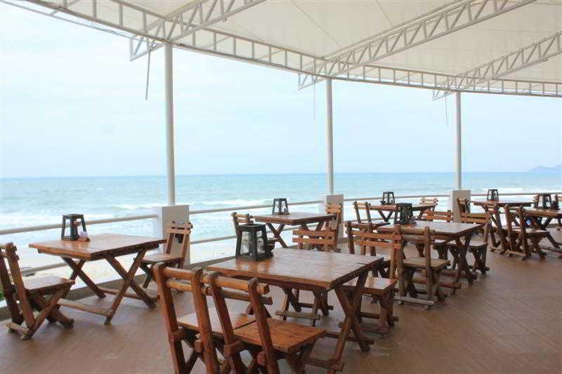 Al's Resort Koh Samui in Chaweng Beach, Ko Samui TE