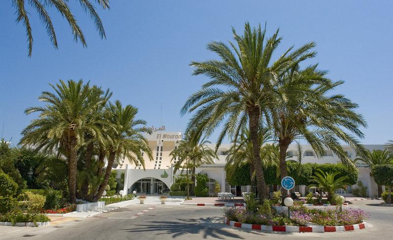 El Mouradi Port El Kantaoui in Port el Kantaoui, Monastir & Umgebung A