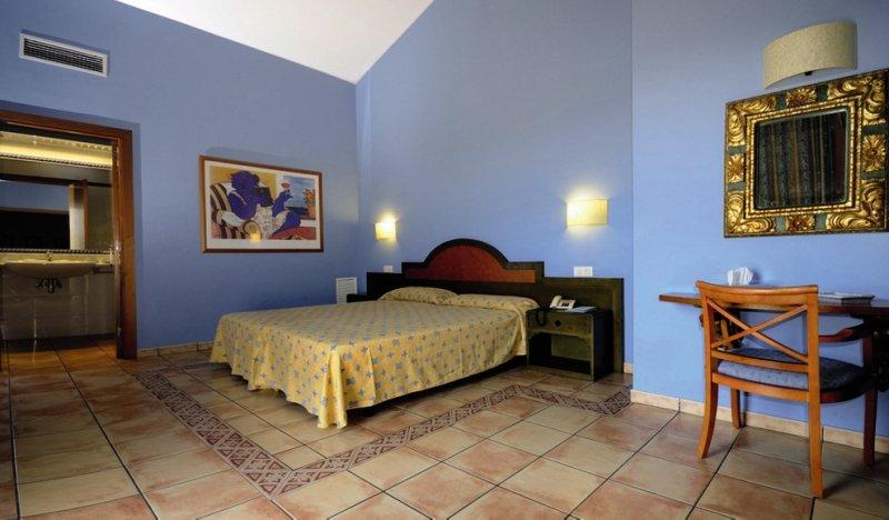 Vacances Menorca Blanc Palace in Ciutadella de Menorca, Menorca W