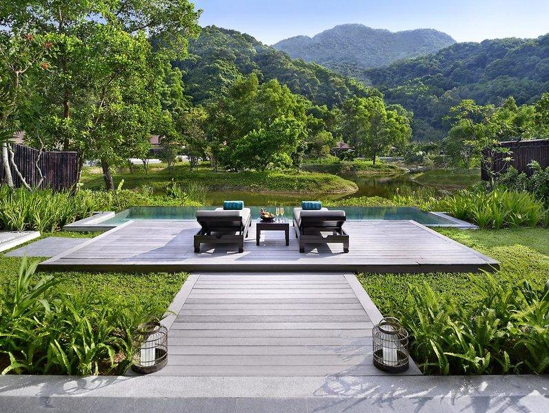 Banyan Tree Lang Co in Lang Co, Vietnam LS