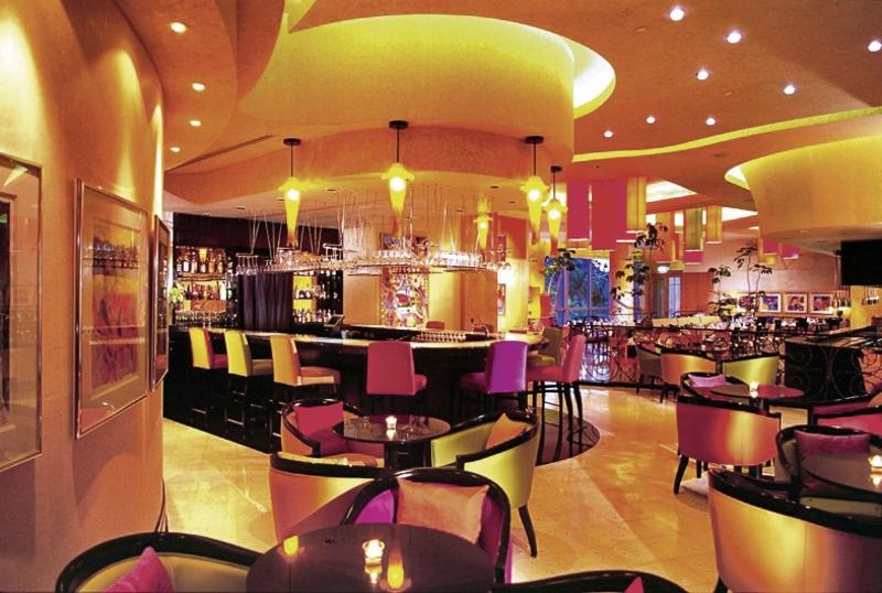 Mandarin Oriental Kuala Lumpur in Kuala Lumpur, Malaysia - weitere Angebote BA