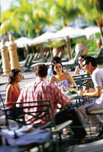 Mandarin Oriental Kuala Lumpur in Kuala Lumpur, Malaysia - weitere Angebote PE