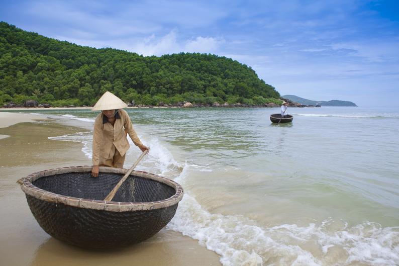 Banyan Tree Lang Co in Lang Co, Vietnam S