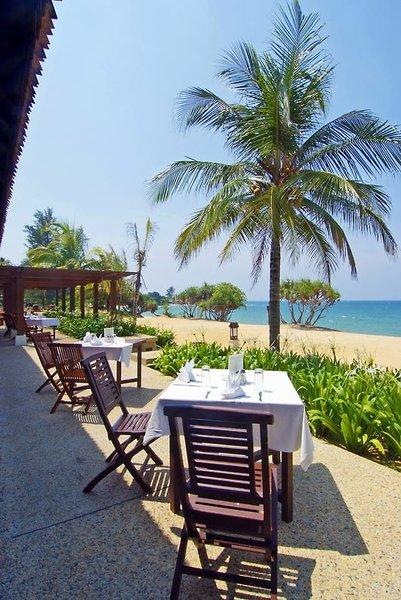 Tanjong Jara Resort in Dungun, Malaysia - weitere Angebote GA