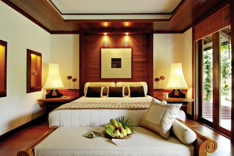 Tanjong Jara Resort in Dungun, Malaysia - weitere Angebote W