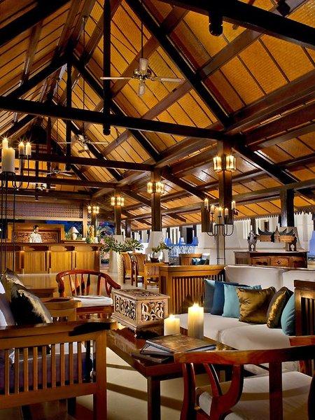 Tanjong Jara Resort in Dungun, Malaysia - weitere Angebote R