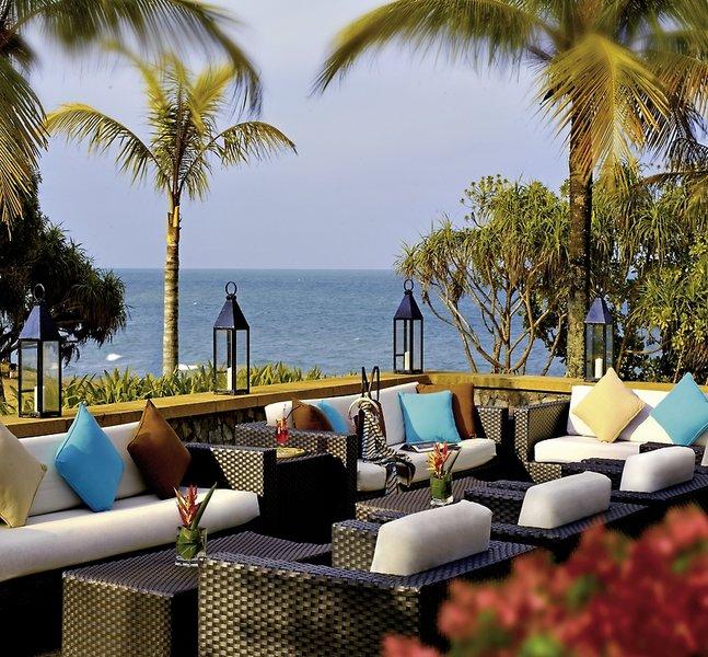 Tanjong Jara Resort in Dungun, Malaysia - weitere Angebote TE
