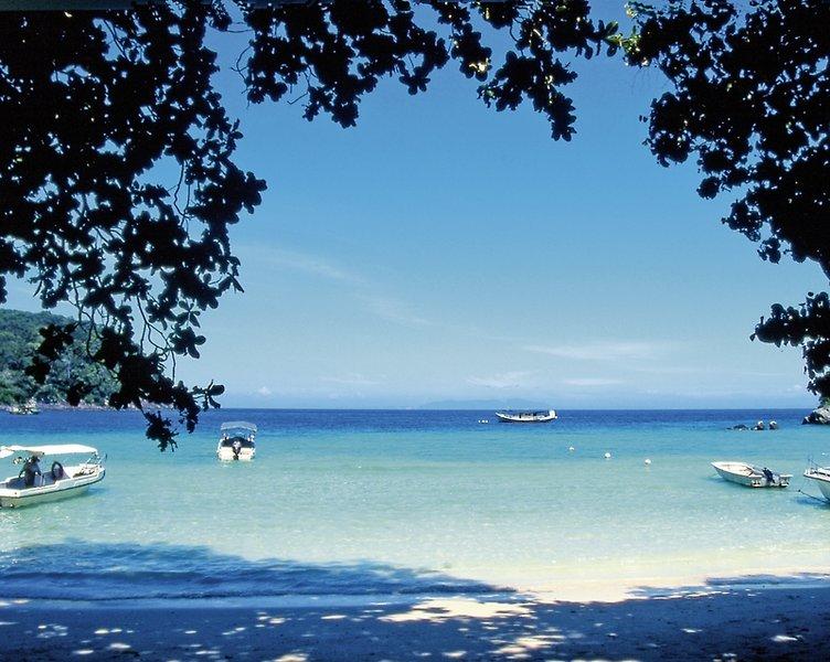 Tanjong Jara Resort in Dungun, Malaysia - weitere Angebote S