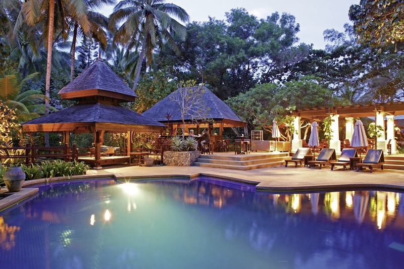 Tanjong Jara Resort in Dungun, Malaysia - weitere Angebote