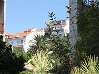 Apartments Mladenka in Podstrana, Kroatien - weitere Angebote