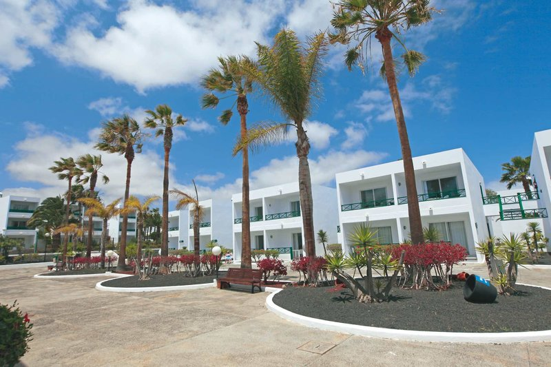Blue Sea Costa Teguise Beach Chillout in Costa Teguise, Lanzarote A