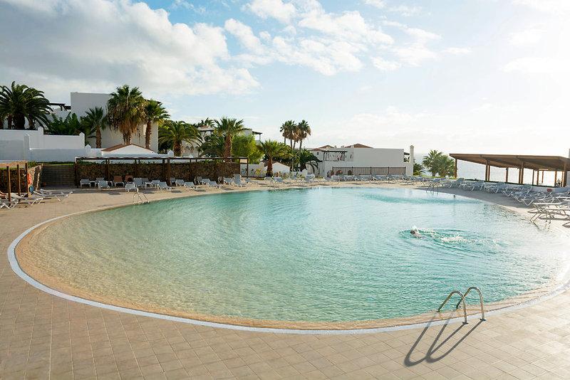Esencia de Fuerteventura by Princess