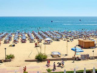 Chaika Beach Resort - Chaika