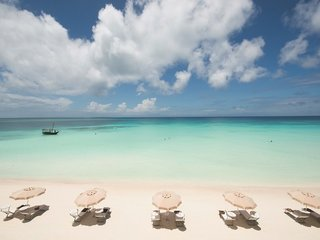 Zanzibar (Tanzánia)