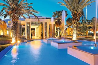 Creta Palace Grecotel Luxury Resort