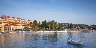 Smart Selection Hotel Epidaurus All Inclusive