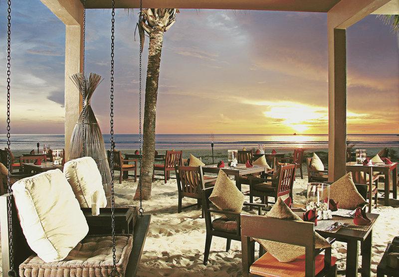 Hochzeitsreise Heiraten im Paradies Thailand Apsara Beachfront Resort & Villa