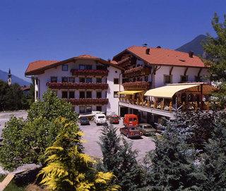Hotel Tyrolis günstig bei weg.de buchen - Bild von Neckermann Reisen