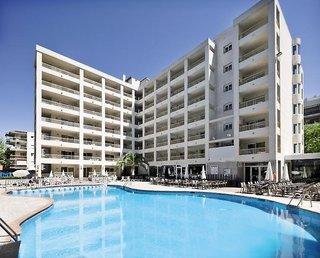 Hotel Best Da Vinci Royal günstig bei weg.de buchen - Bild von FTI Touristik