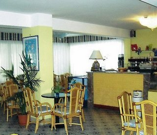 Hotel Baia Degli Dei 27 Bewertungen - Bild von FTI Touristik