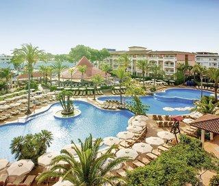 Hotel VIVA Blue & Spa günstig bei weg.de buchen - Bild von DERTOUR
