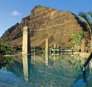 Hotel Playa Calera 275 Bewertungen - Bild von FTI Touristik